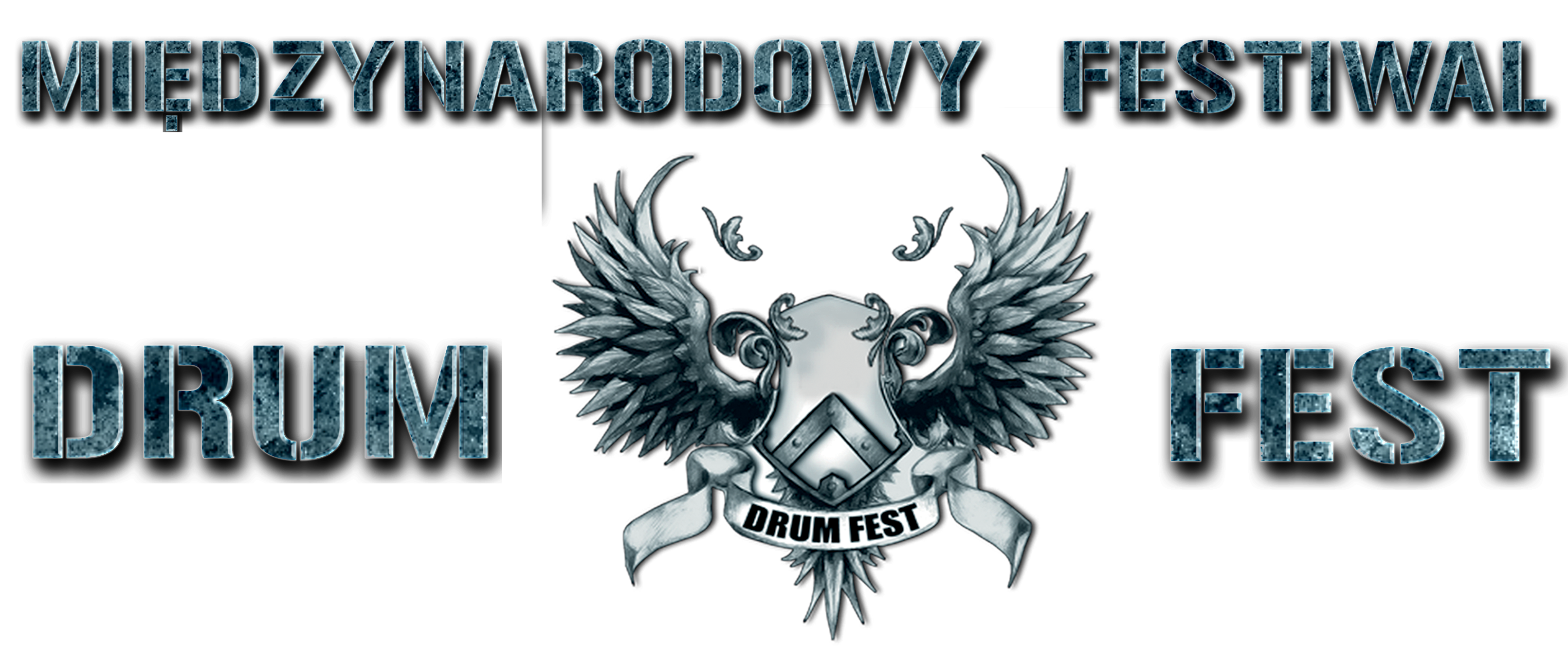 Drumfest